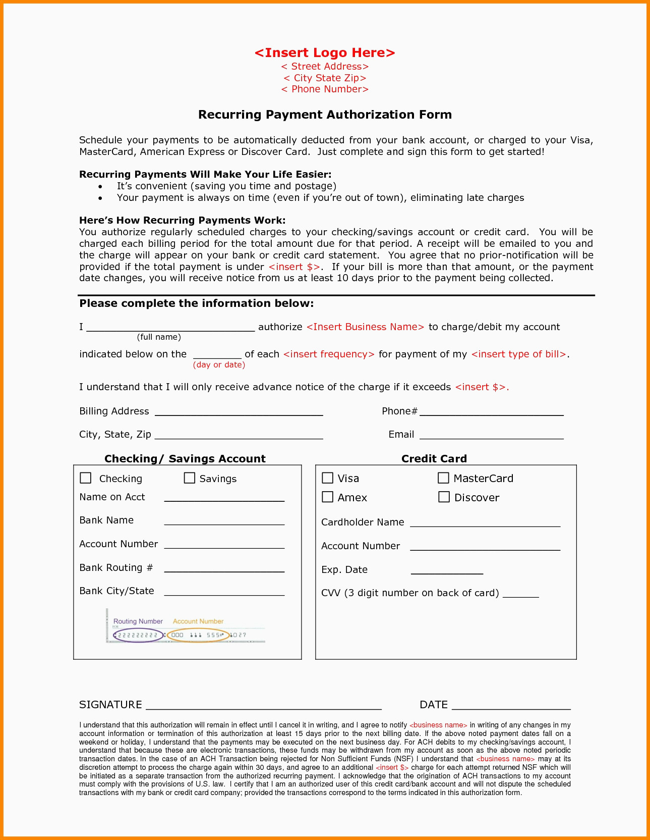 Trec Forms Beautiful Best Free Fillable Forms Trec Forms