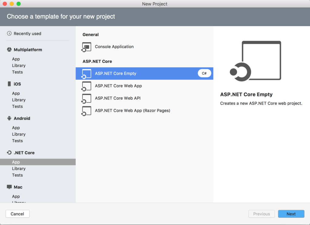 Form Builder Using Asp.net