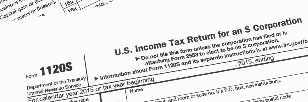 2017 Instructions For Form 1099 Misc New Free Fillable 1099 Misc Form 2018 36 Elegant W4 Forms 2017 Printable