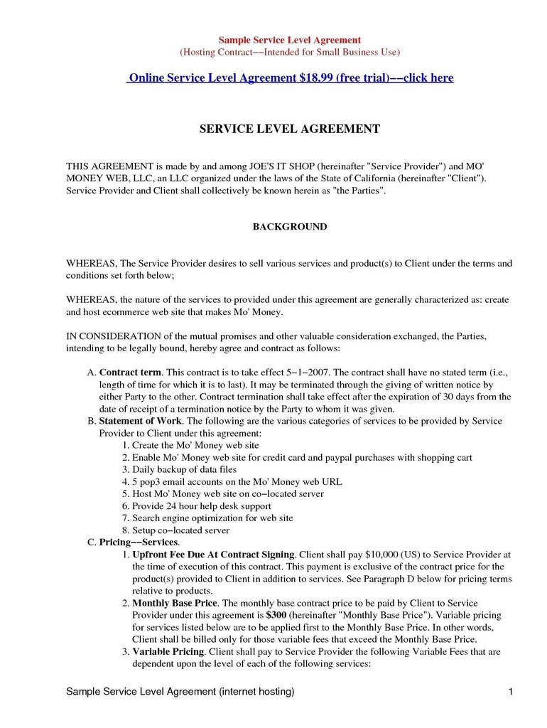 Free Divorce Forms Florida For Uncontested Best Of Elegant Divorce Settlement Agreement Form