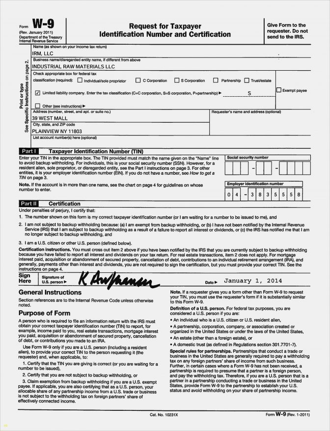Free Fillable 1099 Misc Form 2017 Irs