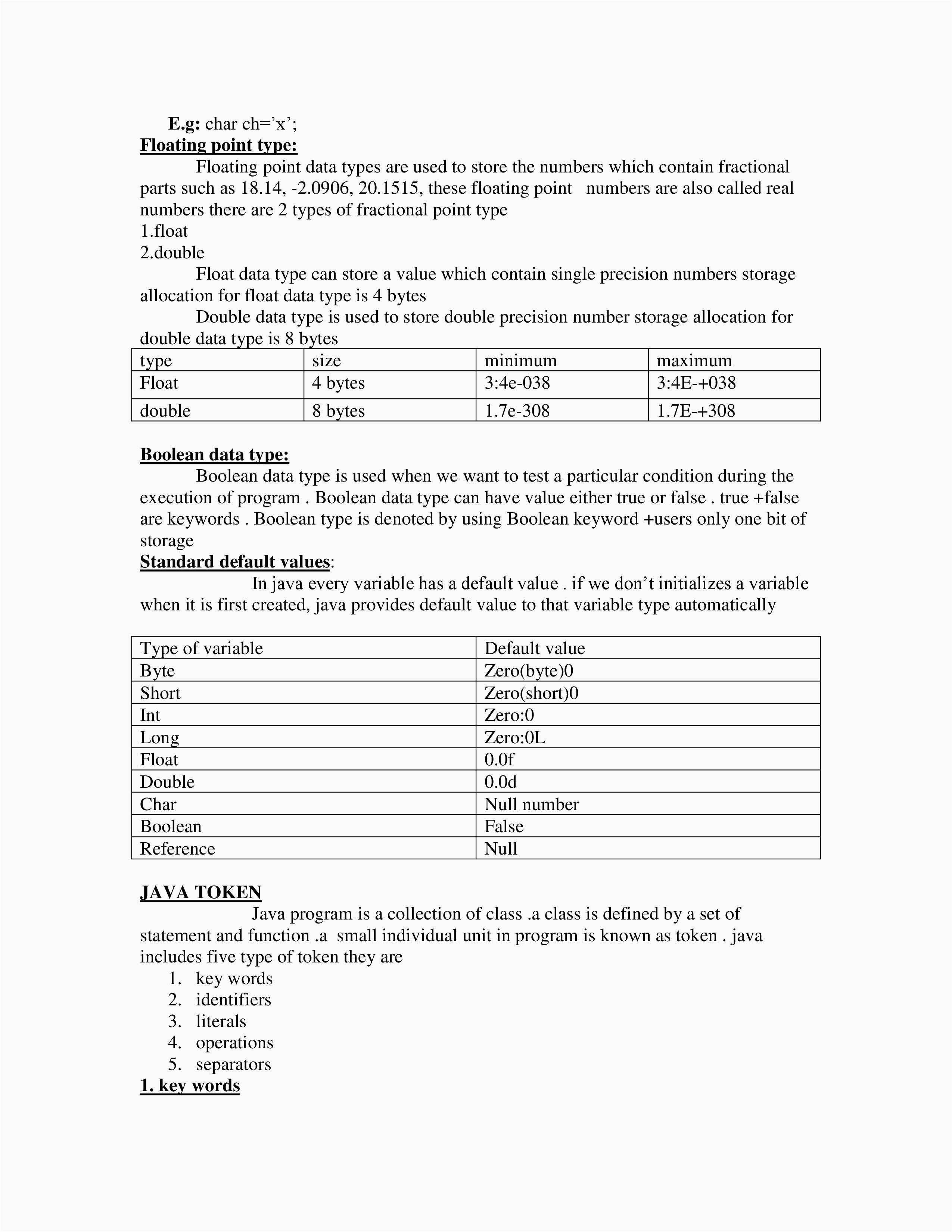 Uncontested Divorce Forms Photo Divorce Application Form ? Jcollierblog Examples