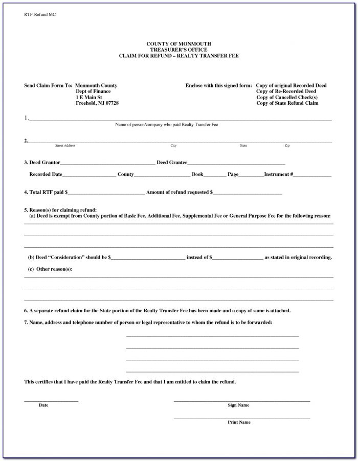 joint tenancy, county clerk example, form example filled out, template tulsa county, on oklahoma quit claim deed form example