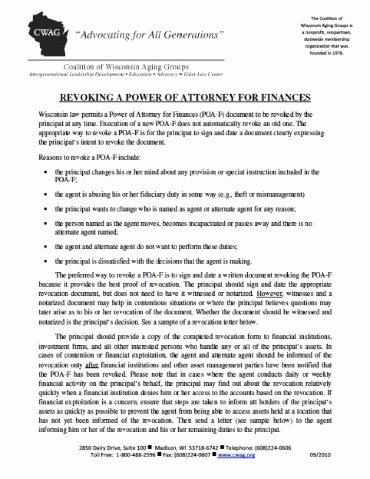 Georgia Separation Agreement Form Fresh Best S Free Printable Legal Separation Forms Wisconsin