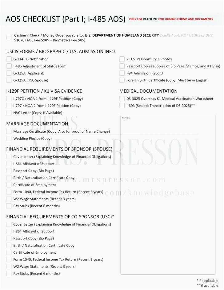 Oklahoma Divorce Forms Free Free Guardianship Form Petition Forms Printable ? Helpcode Download