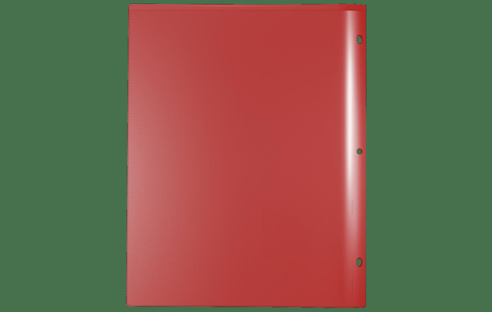 Acord Form Insurance Binder | Universal Network