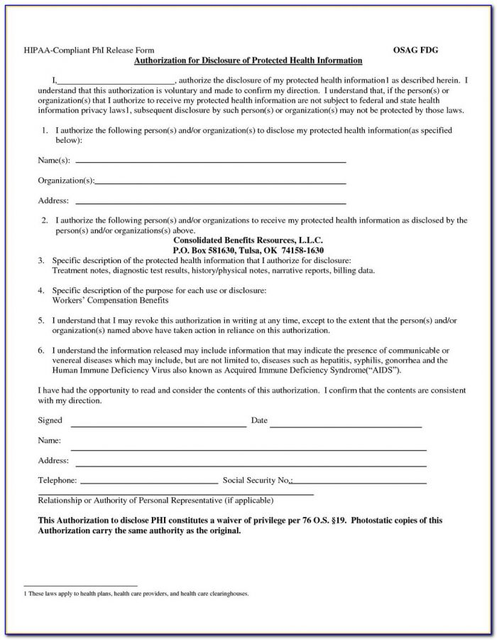 How To Fill Out 1099 Forms For Employees