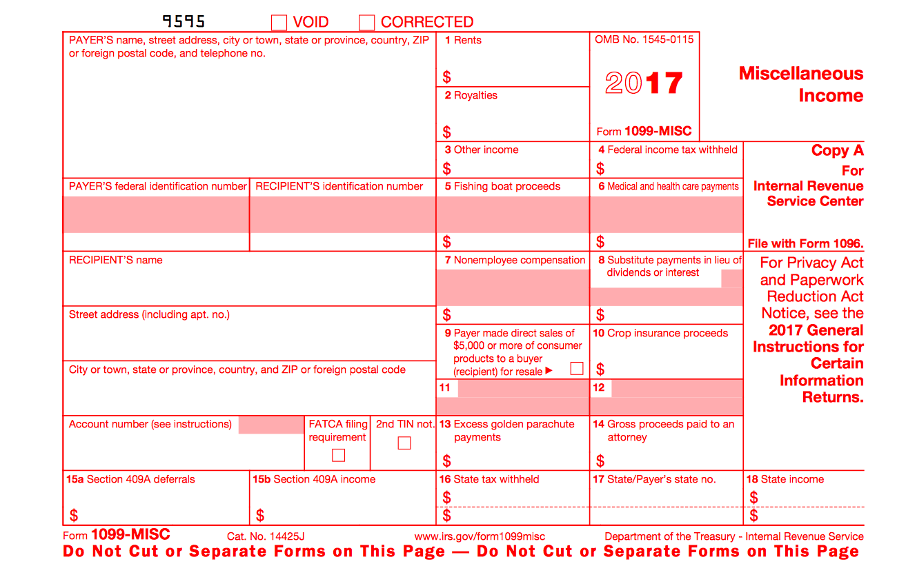 How To Print W2 Forms In Quickbooks Online