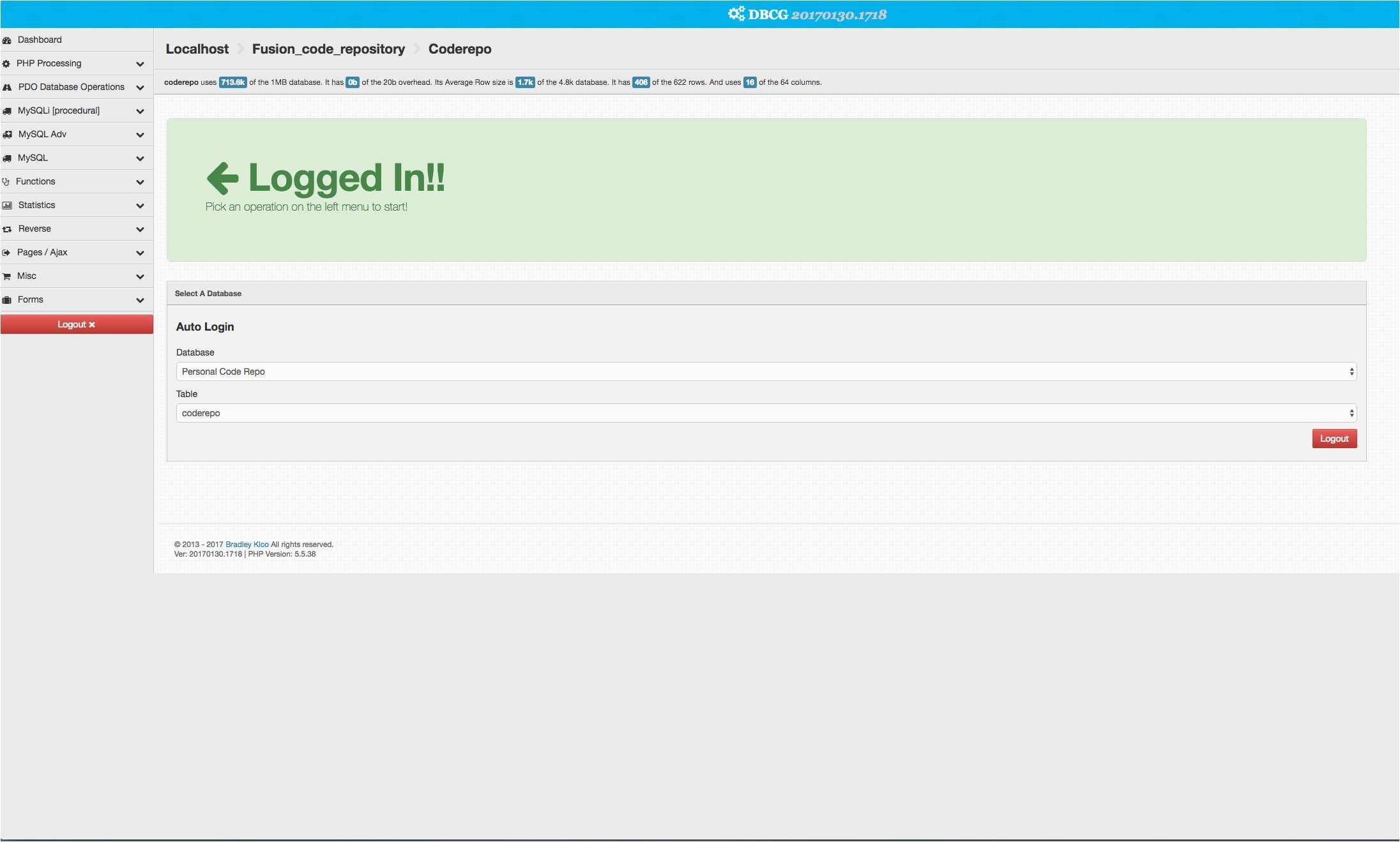 Html5 Form Validation Format Html Form Builder Customer Information Form Template Lovely Customer Free Download