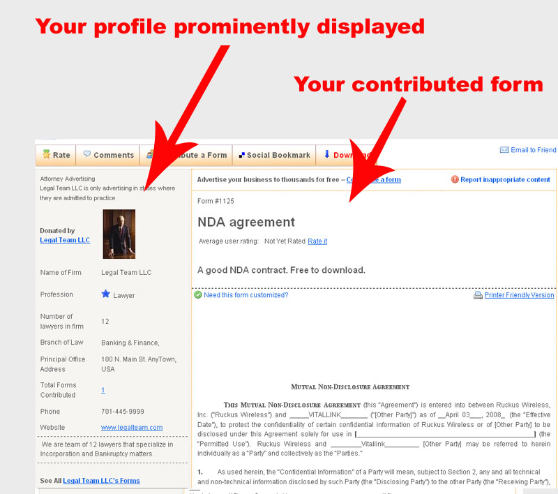 Httpfree Legal Document.comlast Will And Testament.html