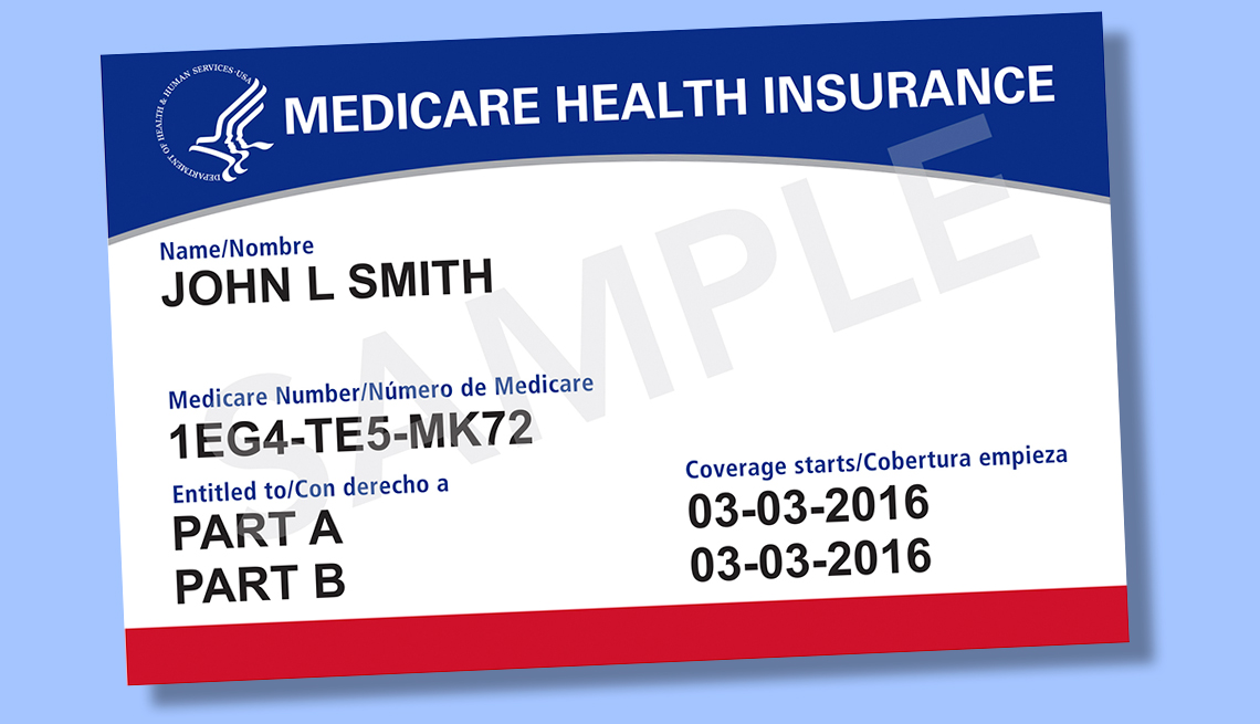 Httpswww.medicare.govforms Help...your Medicare Card.html