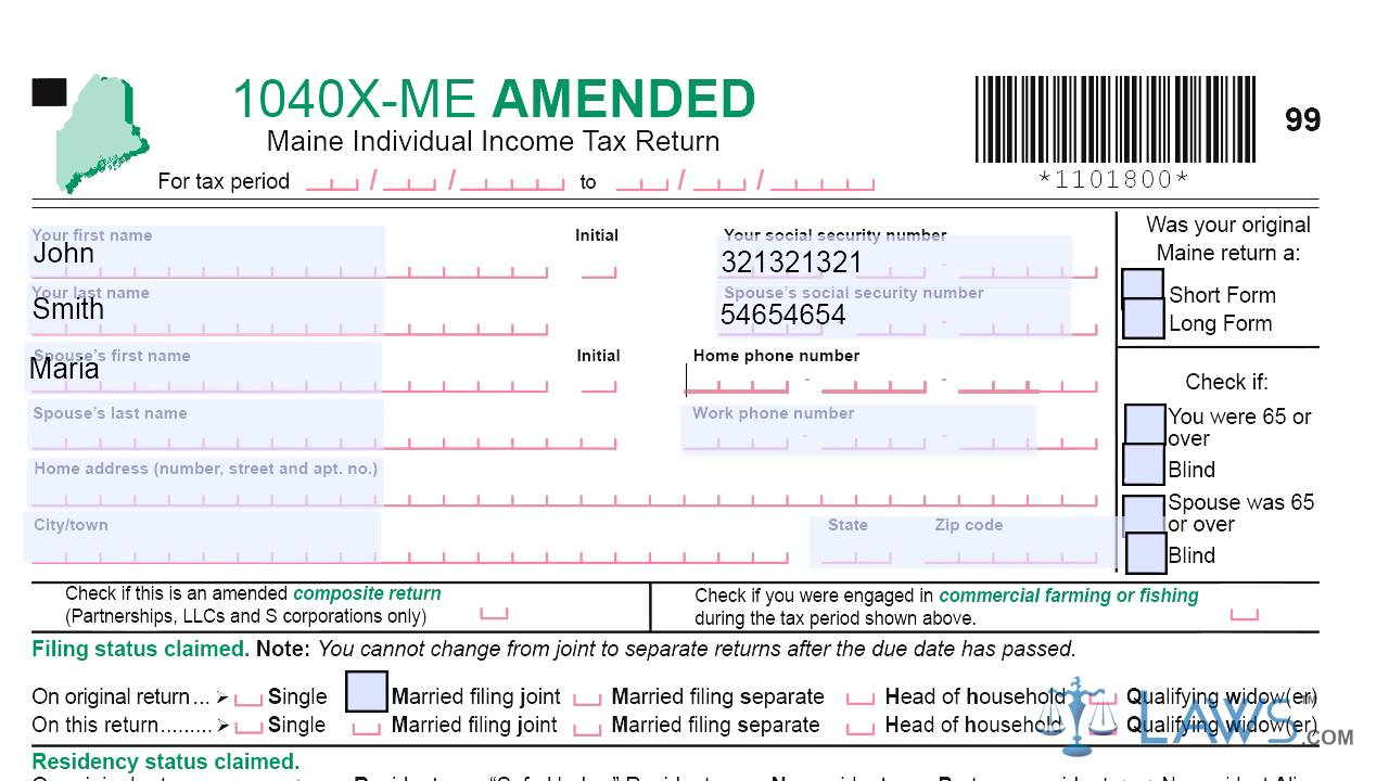 form 1120s, individual income, how long it takes get copy, for .net investment, on 1040x amended tax return form example