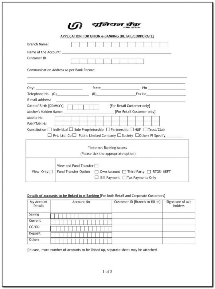 irs-form-ss-4-online-application Kfc Job Application Form Online Australia on apply target, print out, pizza hut, taco bell, olive garden,