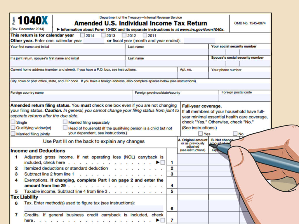 Form W2c Instructions 2017 Best Of Irs W2c Form 2014 People Davidjoel