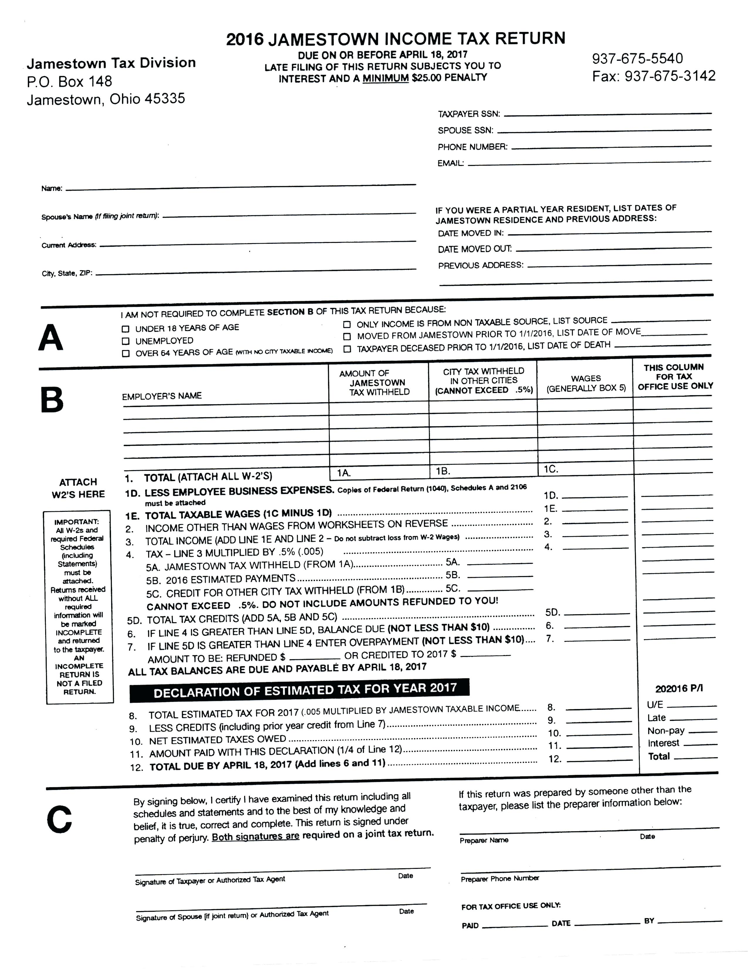 Irs Income Tax Form 1099 R