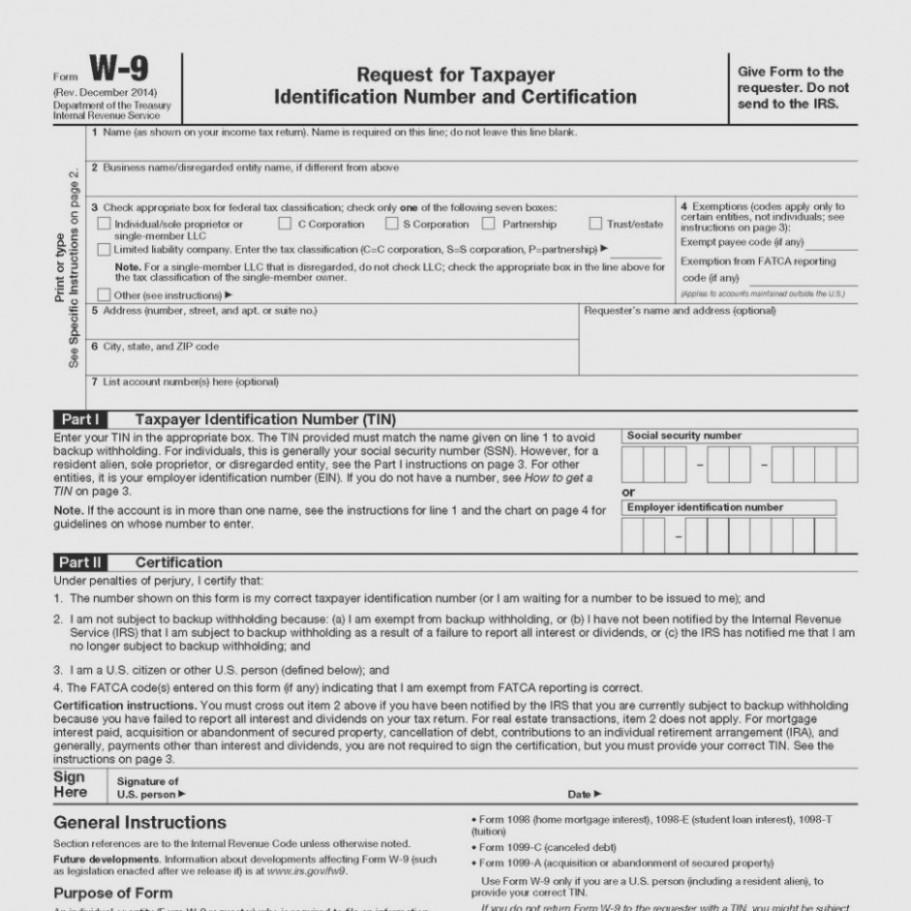 Irs.gov Form 1099 C