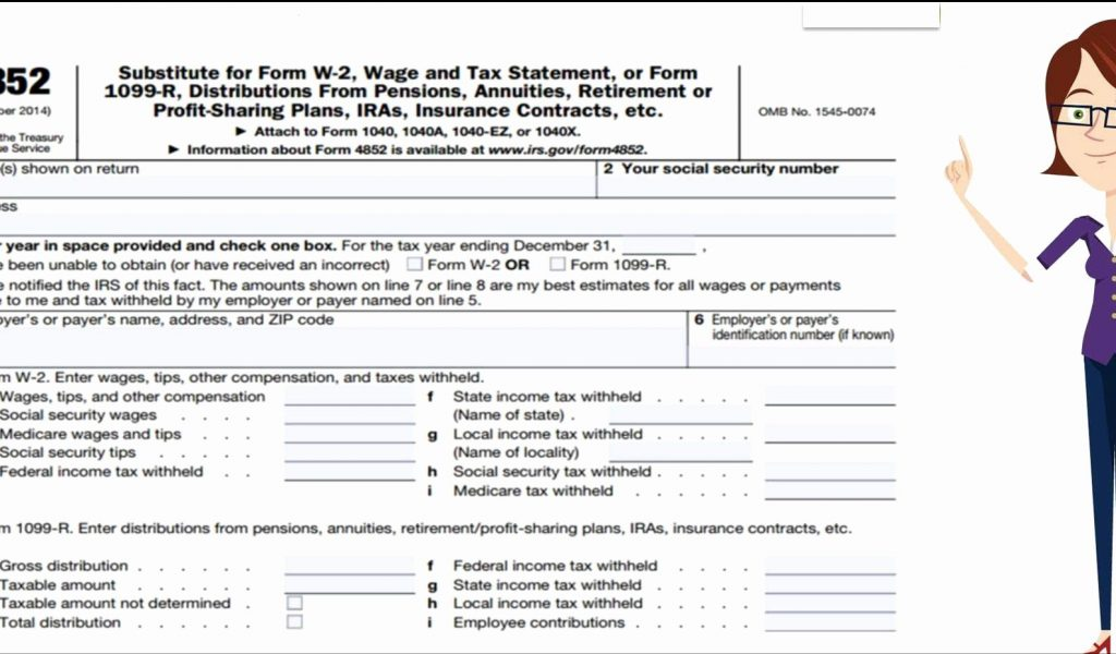 Irs.gov Printable Forms 2017