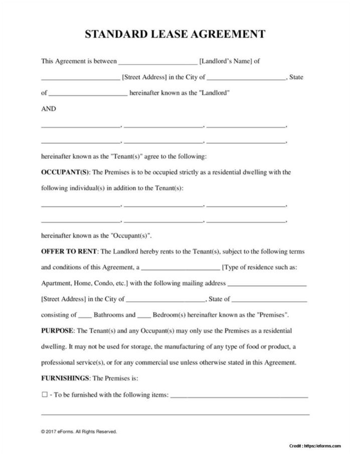 Car Lease Agreement Form Free Download Templates Resume Examples 09awmwmagm Tenant Buyout Agreement Form