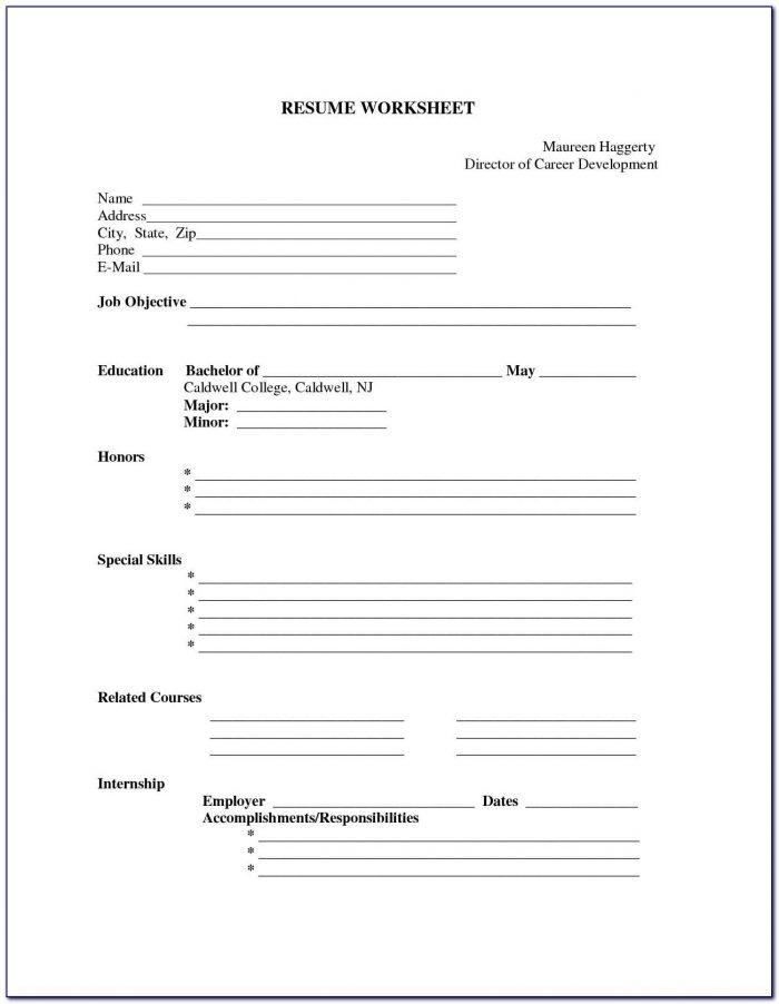 Laser Print 1099 Forms