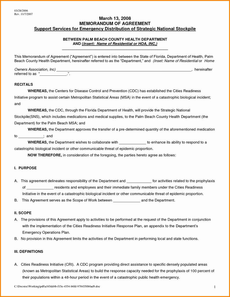 Addendum To Residential Lease Agreement Form Lovely Florida Rental Agreement Lovely Lease Addendum Form Sample Lease