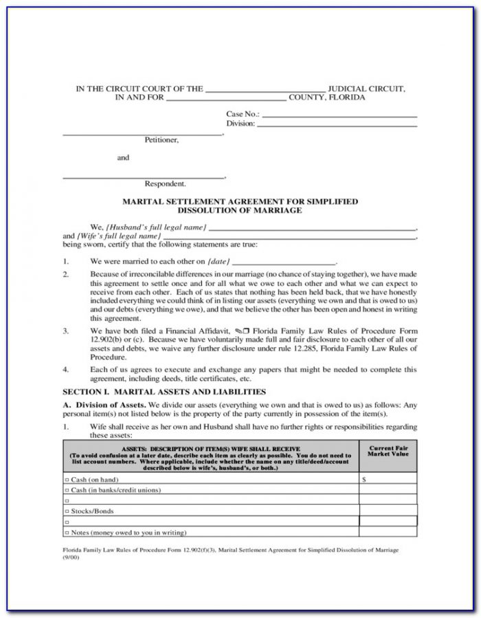 Marriage By Proxy Forms In Texas