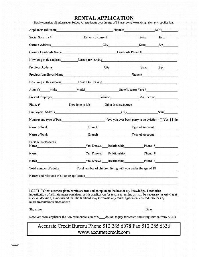 Nc Hunting Land Lease Agreement Form