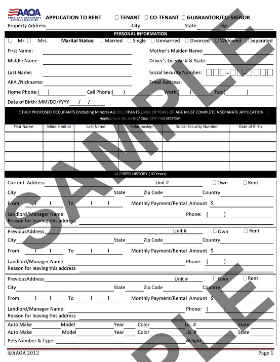 Application To Rent (3).pdf