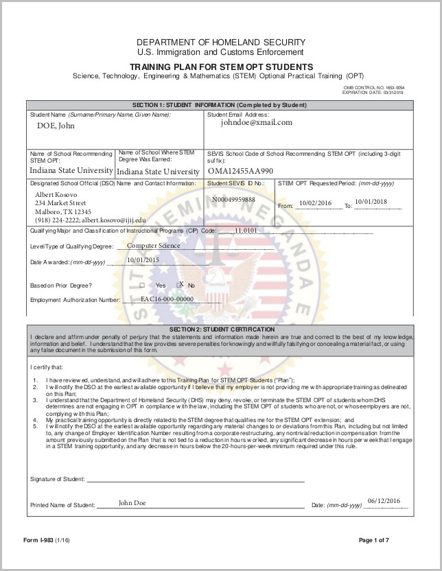 Nj Medicaid Provider Application Form