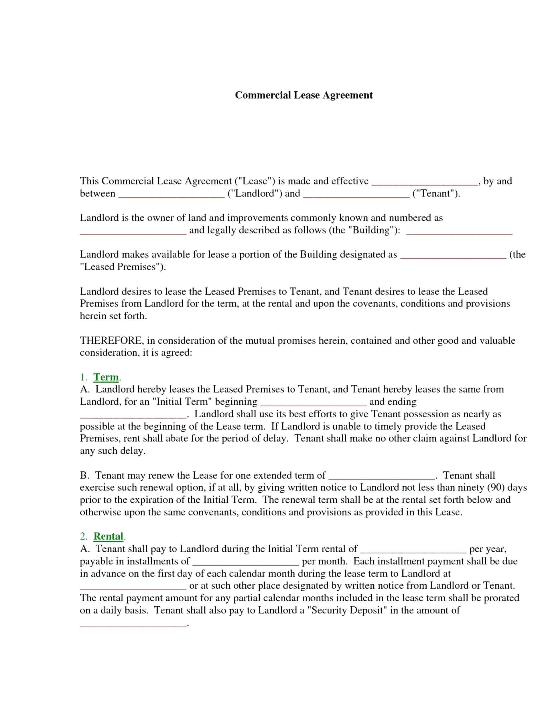 Notice To Terminate Tenancy Letter Uk Poemview Co Breaking Lease Agreement Template