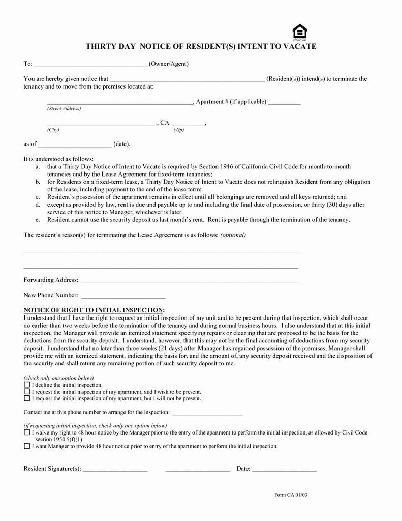 72 Hour Eviction Notice Oregon Form Lovely 22 Elegant Free Eviction Notice Form