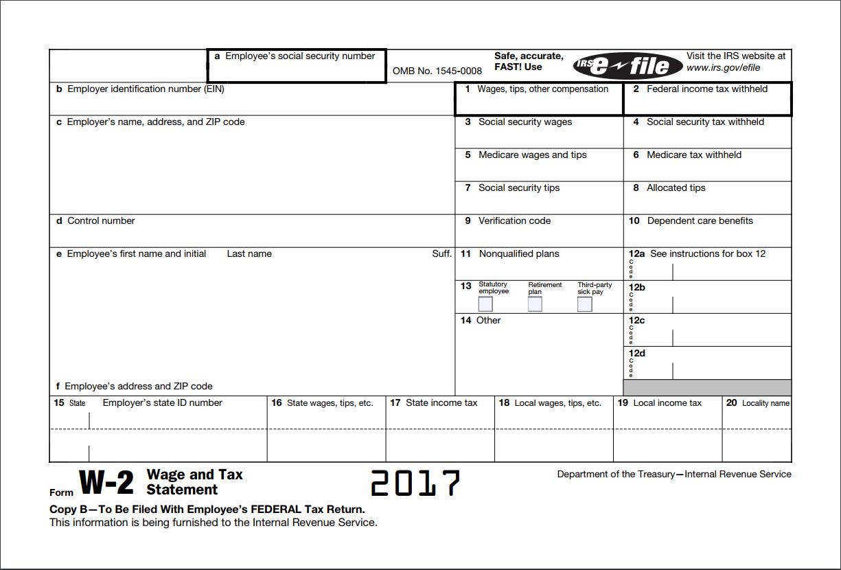 washington state, on ohio rental application form pdf