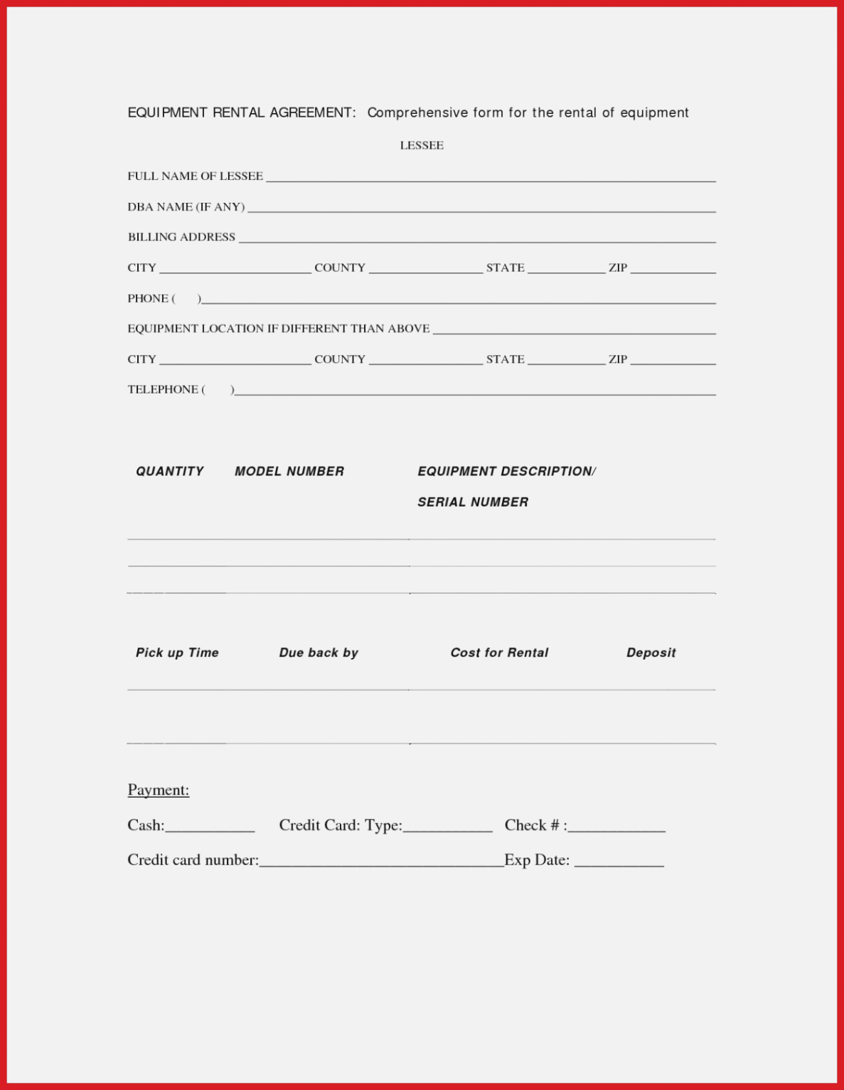Pa Property Taxrent Rebate Application Forms