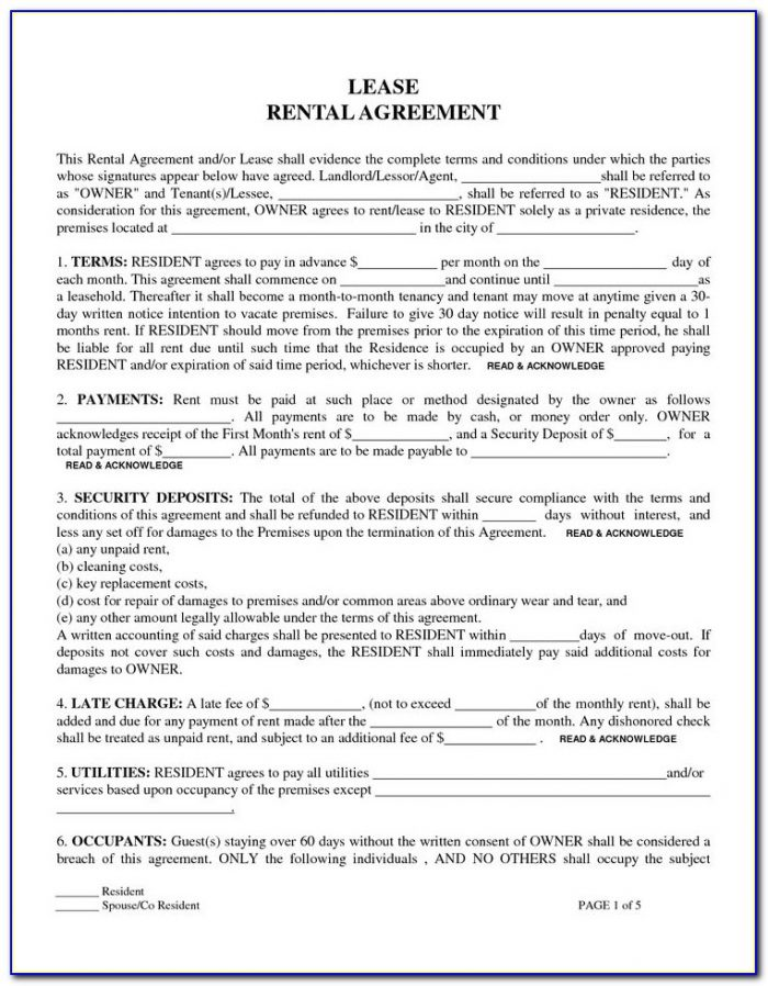 Print 1099 Int Forms Free