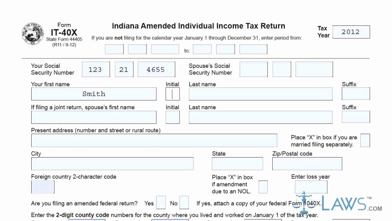 1099 Misc 2015 Beautiful 1040 Form 2015 Printable Best Form 1040 ? Form