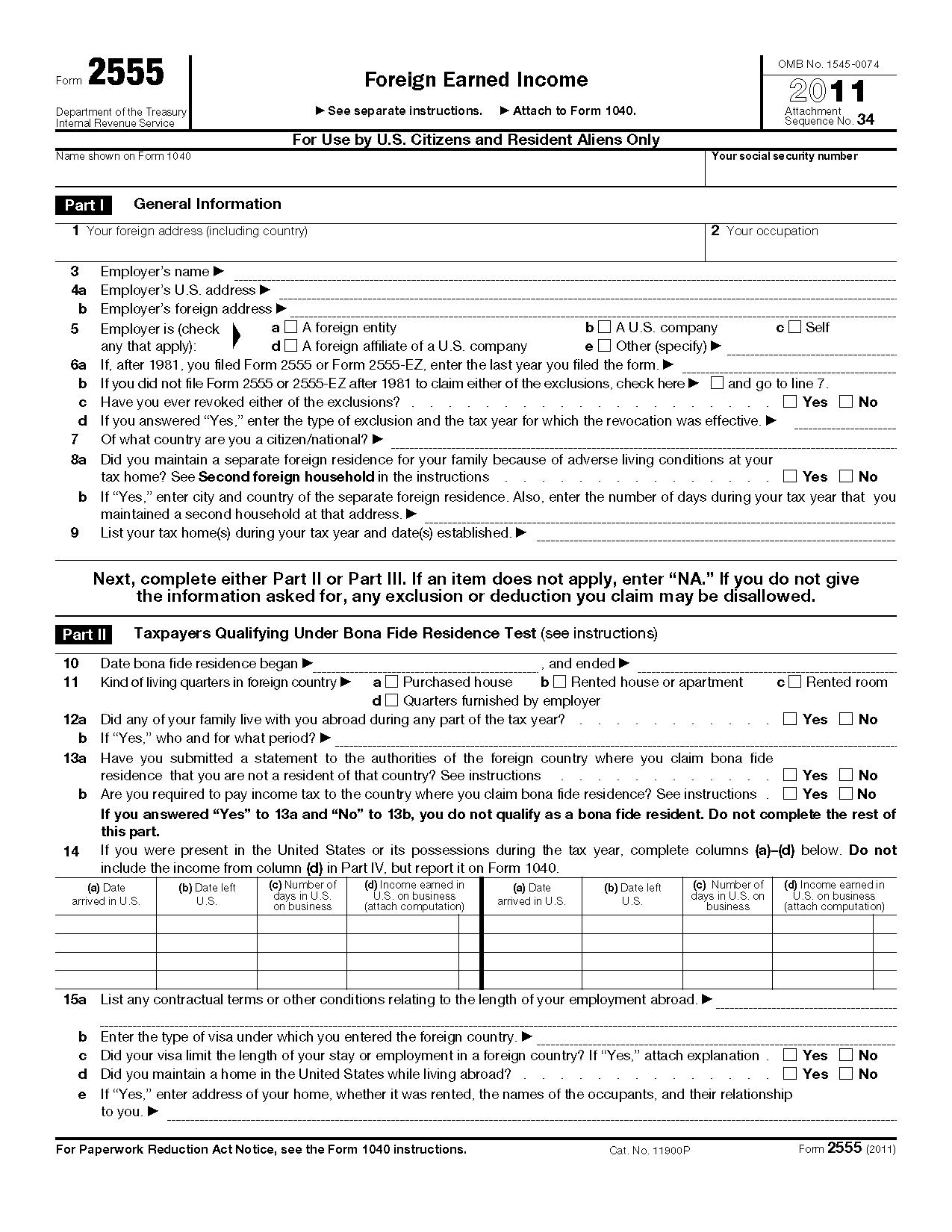 Printable Form 1099 B