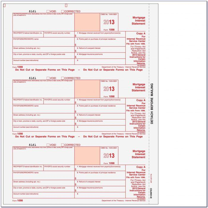 Quickbooks Print W2 Forms