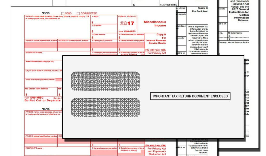 Maryland Tax Forms 2015 Format 2017 Quickbooks W2 3 Up Blank
