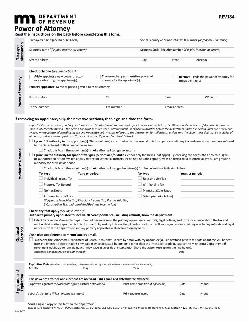 Quitclaim Deed Form Indiana Elegant Indiana State Forms
