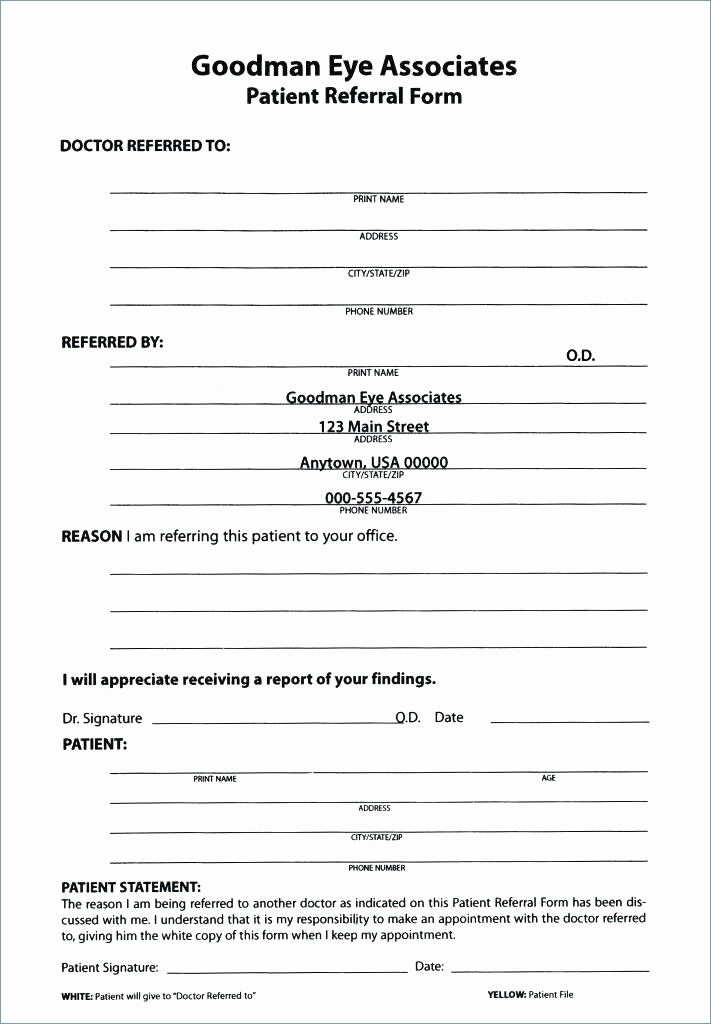 Real Estate Agent Referral Form Luxury Property Finders Fee Agreement Template ? Meicys