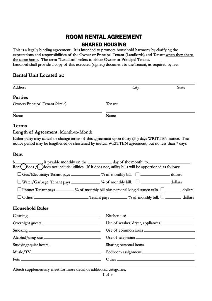 One Year Lease Agreement Form California Brilliant Lease Application Form ? Rental Application Form California New