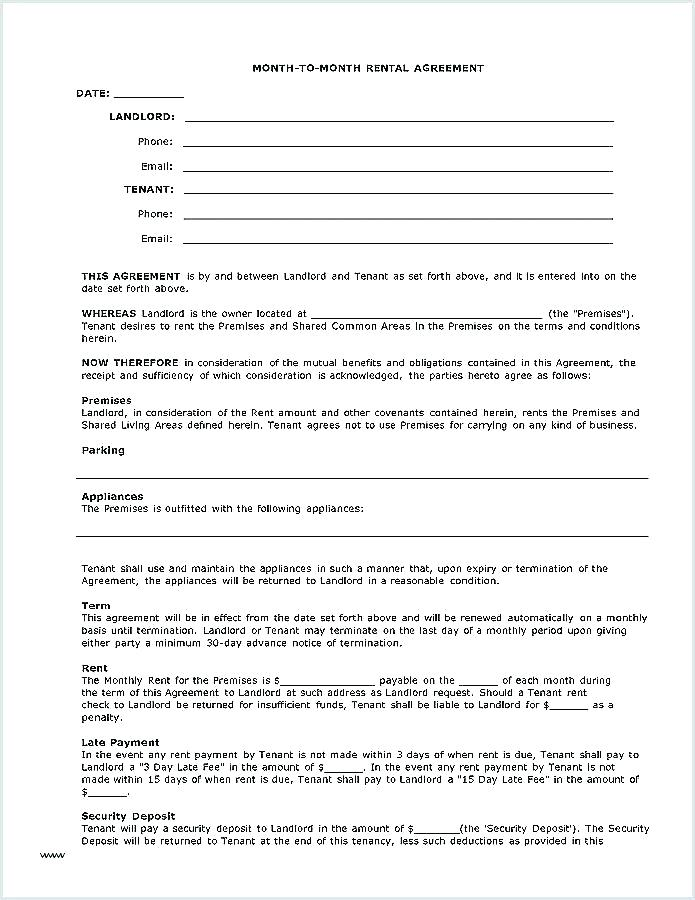 rental-application-forms-canada Online Job Application Form For Wordpress on print out, pizza hut, olive garden, apply target, taco bell,