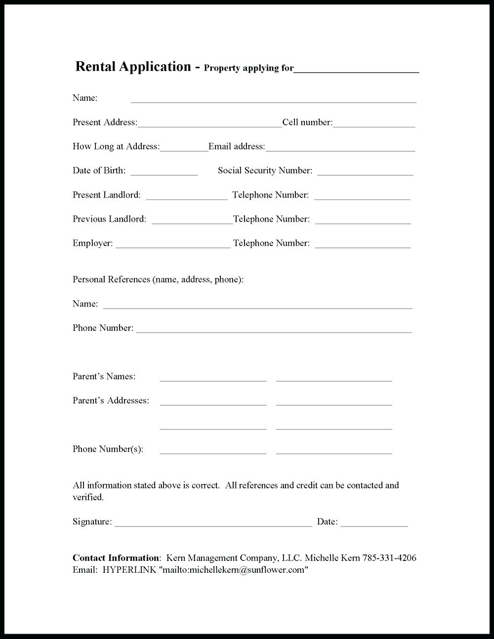 Sample Consignment Agreement Forms