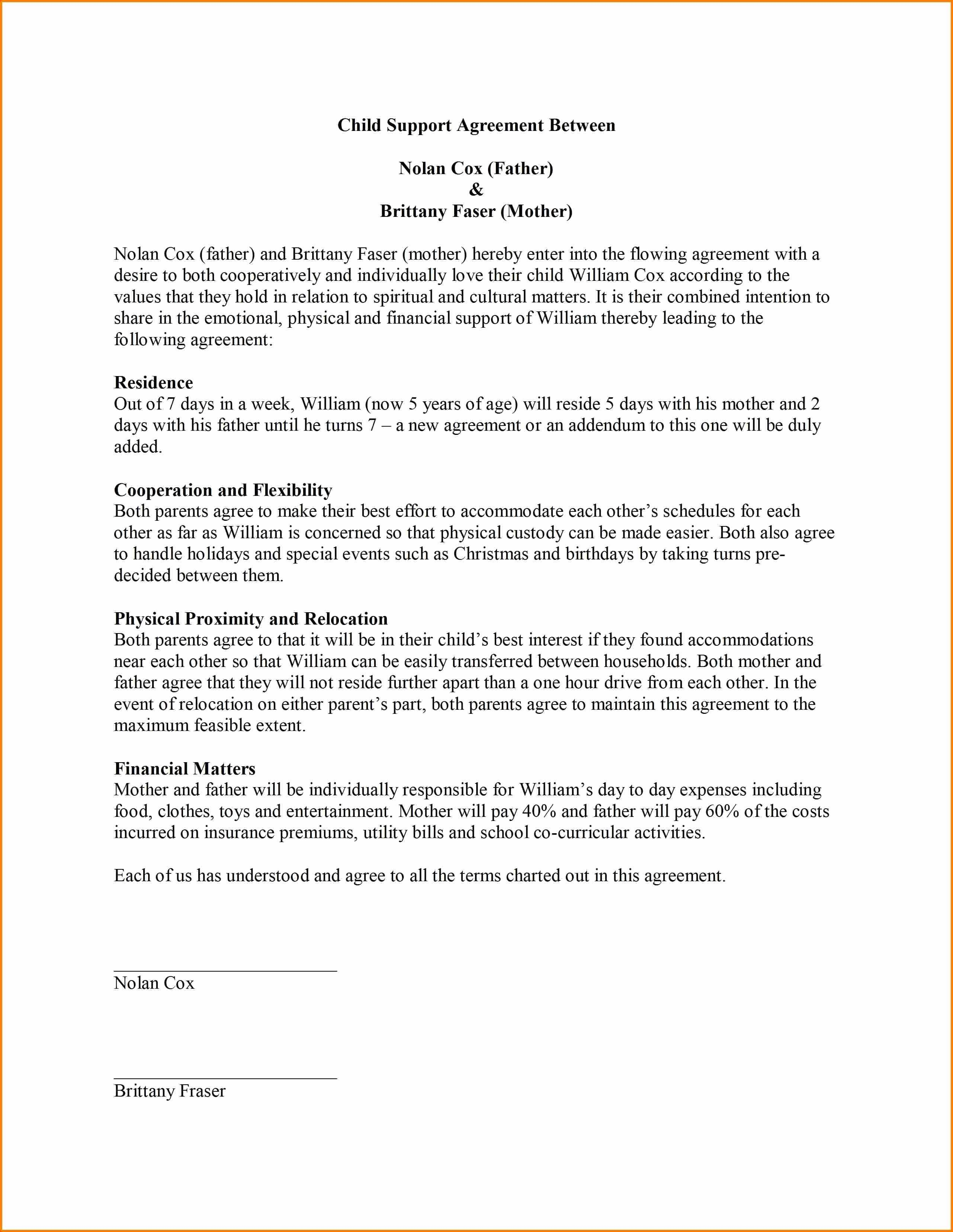 Consignment Agreement Sample Free Lovely Infidelity Contract Template New Consignment Agreement Definition