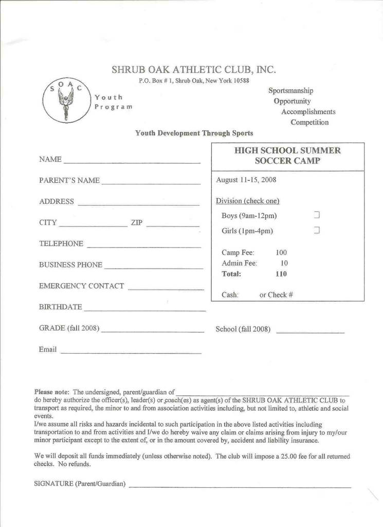 Dental Informed Consent Forms In Spanish Awesome Medical Registration Forms Selo L Ink