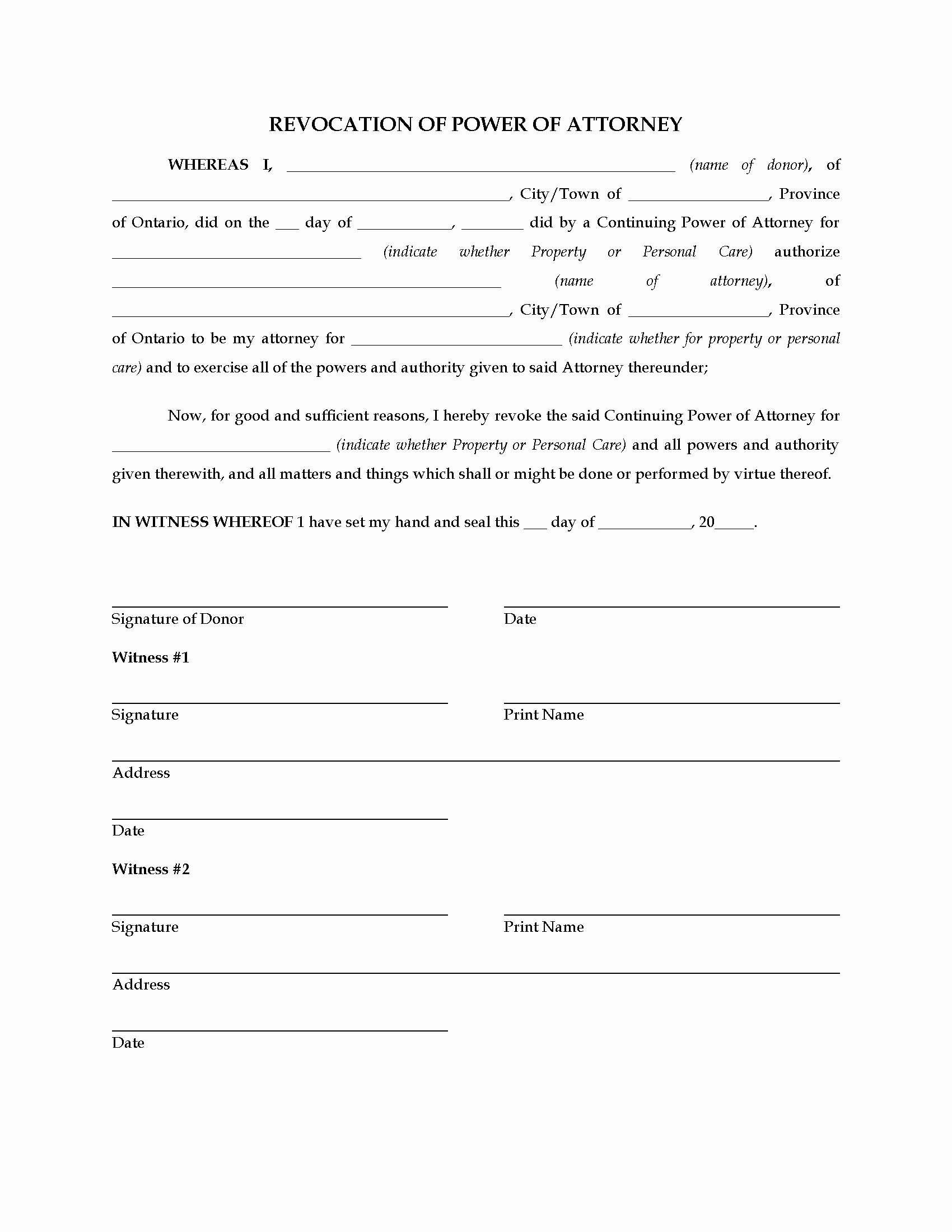 Sc Power Of Attorney Form Awesome Durable Power Attorney Template Fresh Texas Power Attorney
