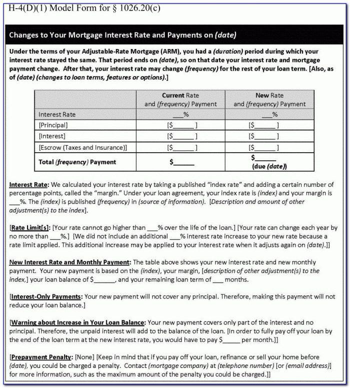 School Loan Forgiveness Forms