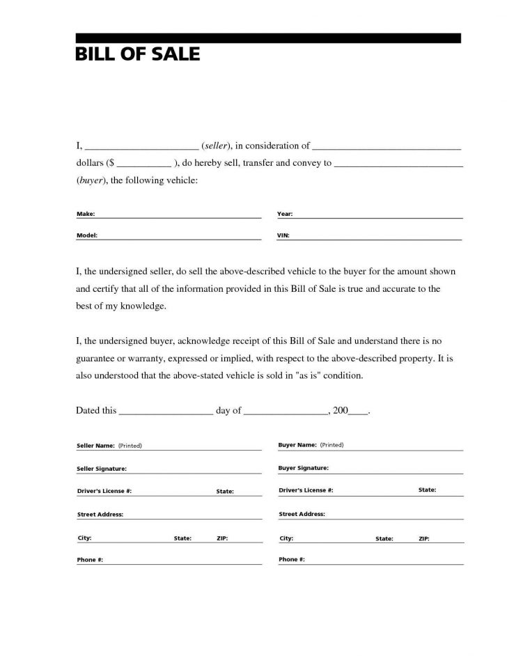 State Of Florida Probate Court Forms