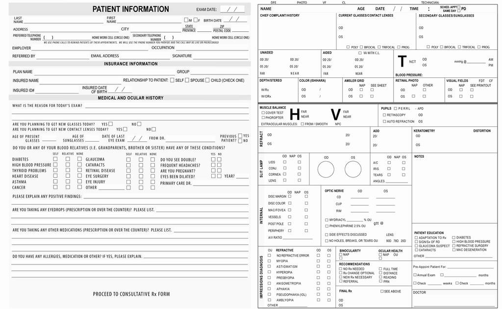 New York State Durable Power Of Attorney Form 2017 Brilliant Durable Power Attorney Template Elegant Florida General Durable