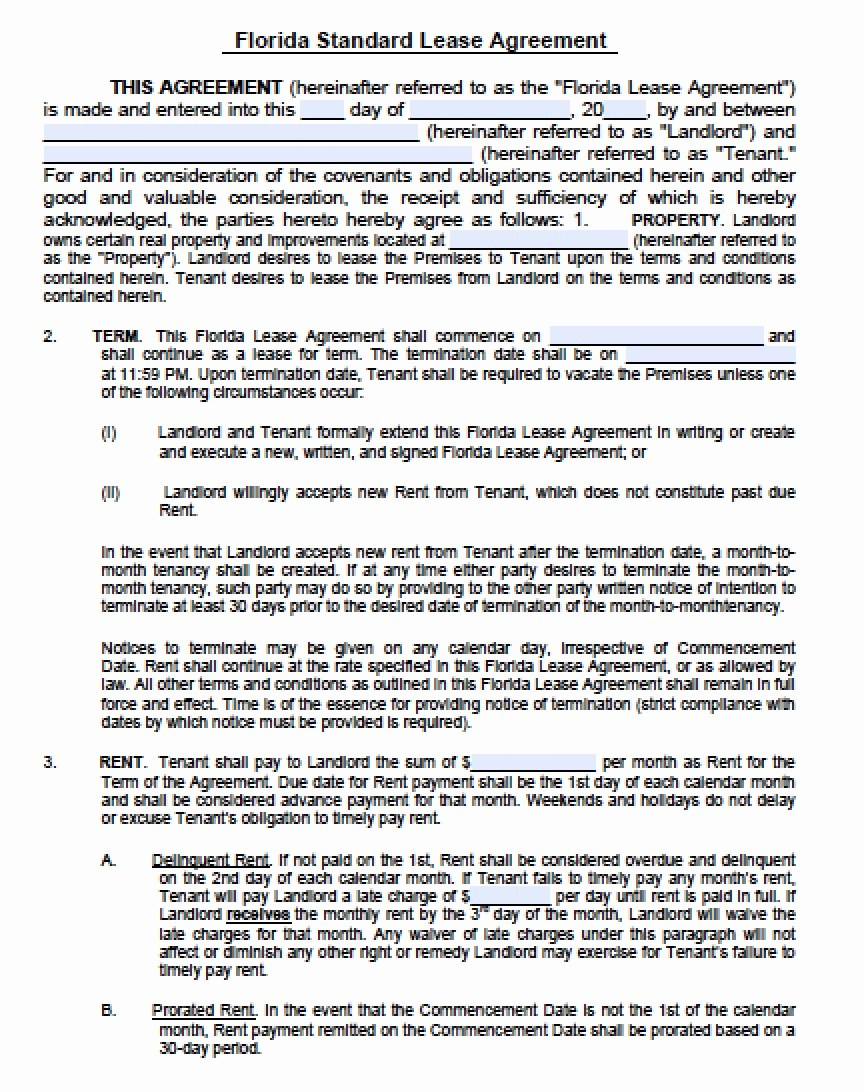Texas Apartment Association Lease Contract Best Of Fill In Lease Agreement Free Enderaltypark