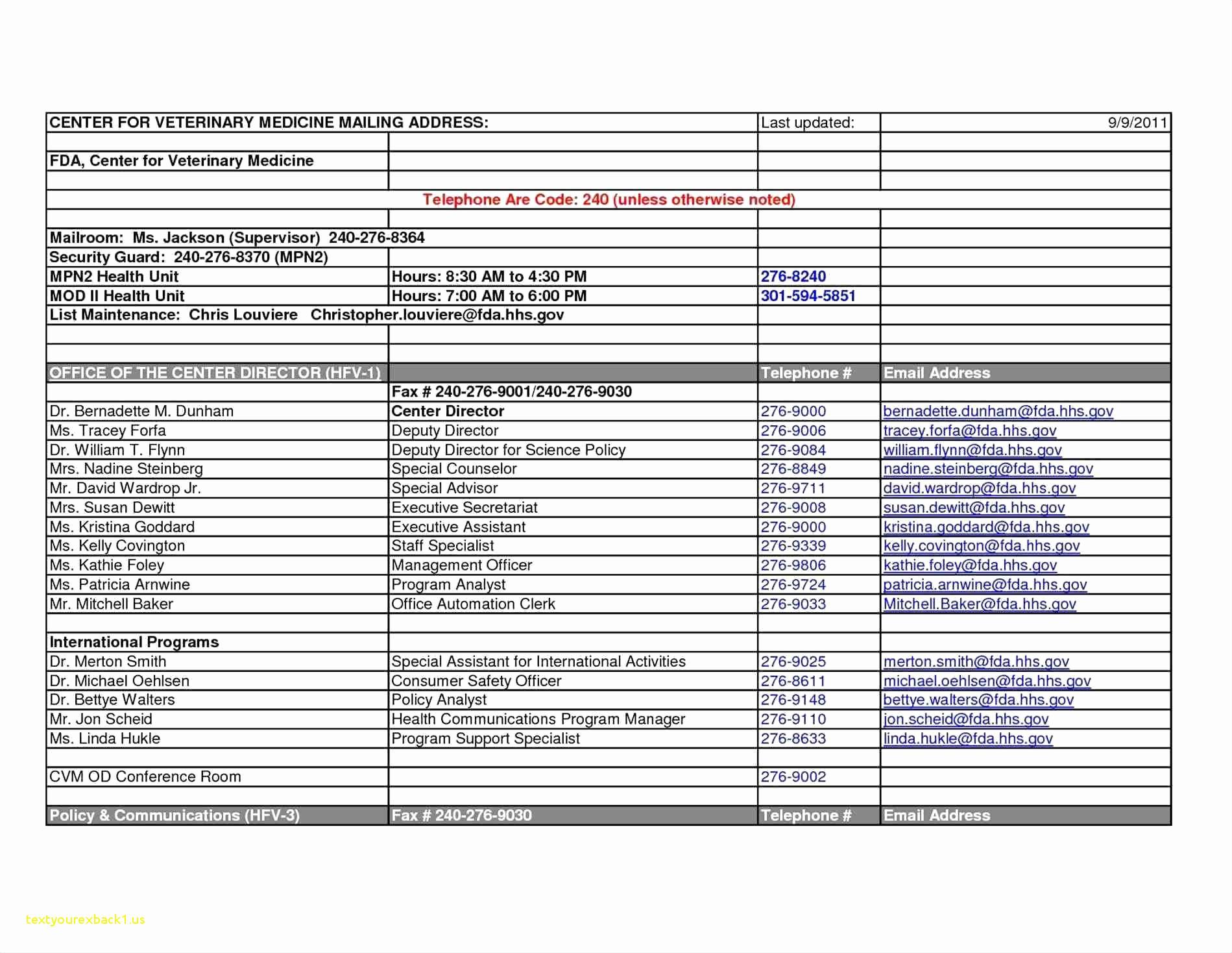 2016 Fillable 1099 Form Inspirational Employee Form Templates W2 Printable Unique 1099 Pensation